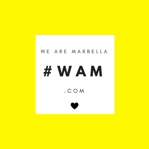 Marbella | We Are Marbella #WAM
